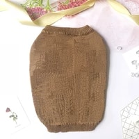 designer dog sweater pet clothes chihuahua schnauzer bankstown bulldogs puppy clothes cw701