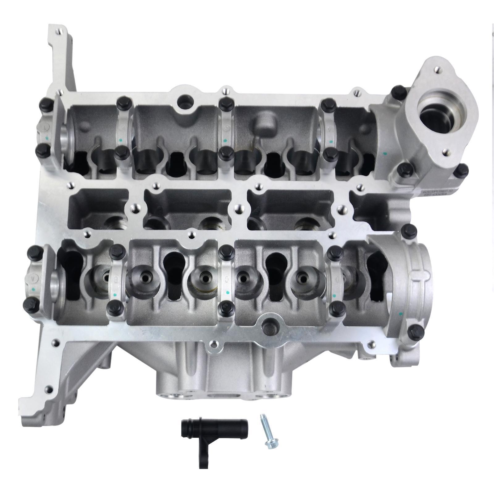 AP03 1857524 البنزين الاسطوانة لفورد التركيز فييستا العبور B-MAX C-MAX 1,0 معارض السيارات CM5G6C032CB