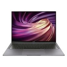 "Ultrabook Huawei Matebook X Pro 13,9"" i7-8565U 8 GB RAM 512 GB SSD Gris"