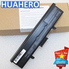 TK330 Batterie pour Dell XPS M1530 1530 PORTABLE HG307 312-0664 RN894 XT828 RU028 PP28L RN887 T330 TK362 TK363 TX363 XT816 XT827 PC