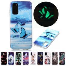 Coque cellulaire pour estuche Samsung A50 Mandala Csse spour Samsung Galaxy coque A50S A30S S10 S9 Plus S20 Ultra A30 S10E coque souple en TPU