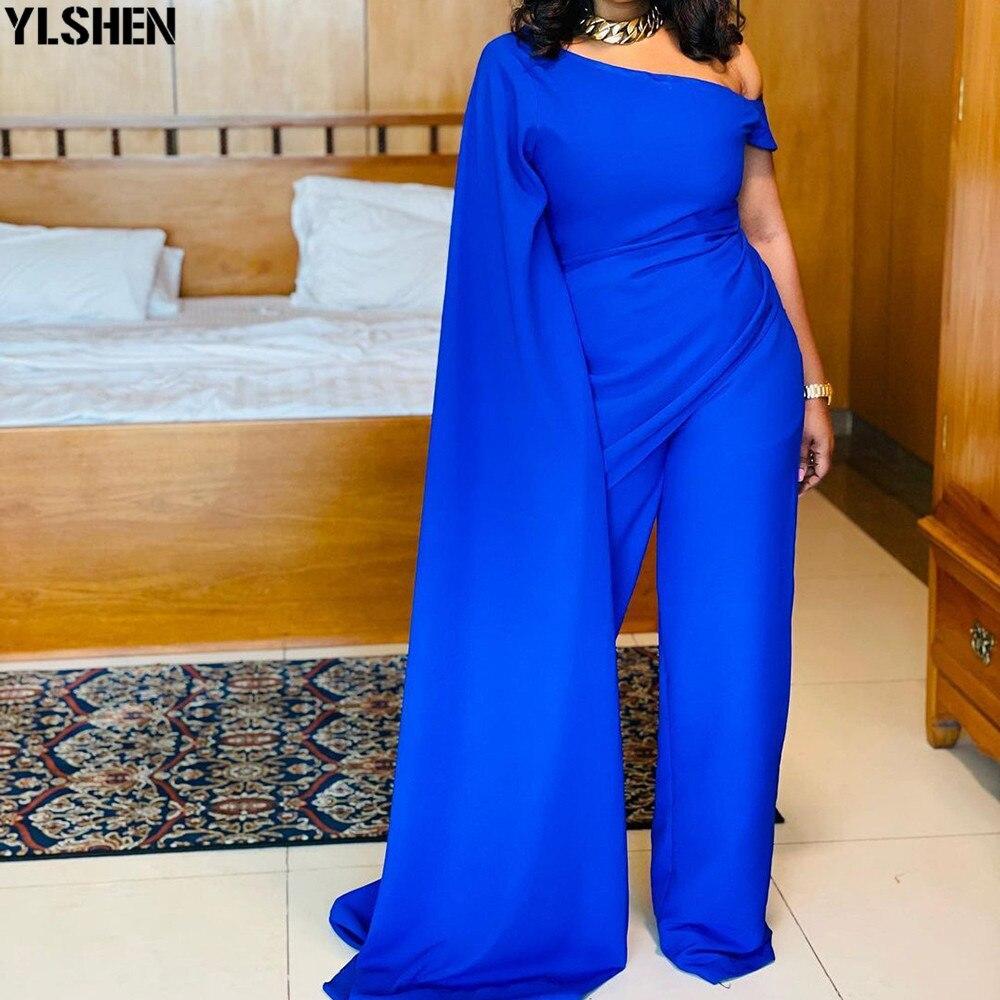 جمبسوت/ بدلة الجسم المثيرة فساتين الأفريقية للنساء 2021 وزرة الصيف الملابس الأفريقية Dashiki نادي ملابس رداء الأفريقية فام رومبير