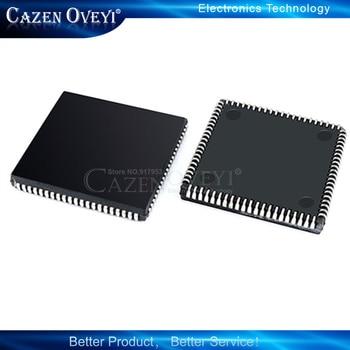 1pieces EPM9320ALI84-10 EPM9320ALI84 PLCC-84
