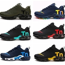 Newest Mens Air Mercury Tn Running Shoes Fashion Rainbow Colorfull Designer Sneakers Chaussures Homb