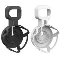 Support mural de sortie pour HomePod  Mini haut-parleur intelligent  gestion des cables de sortie  pour Home Pod  Mini Support EU UK uniquement