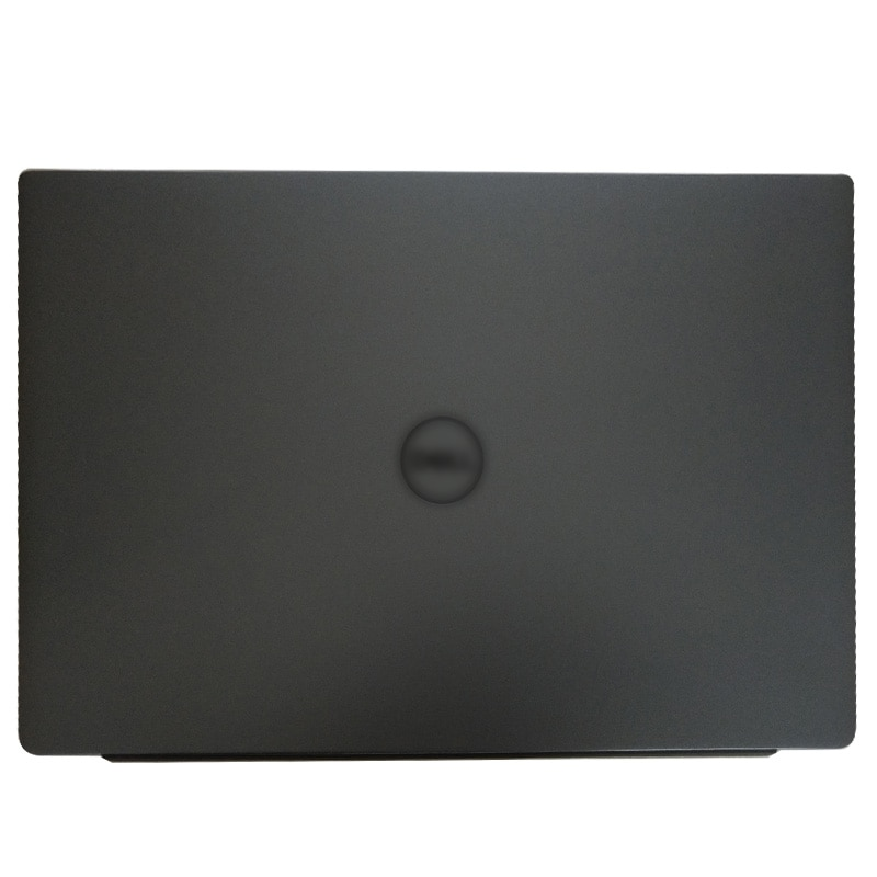 AliExpress - NEW Laptop For DELL Vostro 5590 V5590 Notebook Computer Case 0W24RP  LCD Back Cover/Front Bezel/Hinge/Bottom Case