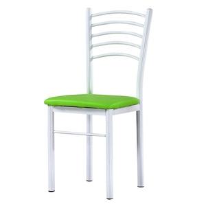 Стул современный минималист Ресторан ленивый стул стильный Домашний табурет задняя гостиничный стул обеденный стул железный стул для взрослых