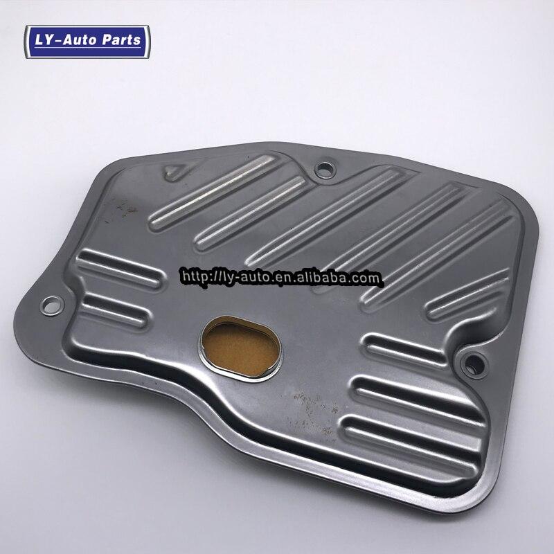 35330 12050 3533012050 масляный фильтр коробки передач для Toyota Corolla Auris Vois 1.8I|Воздушные