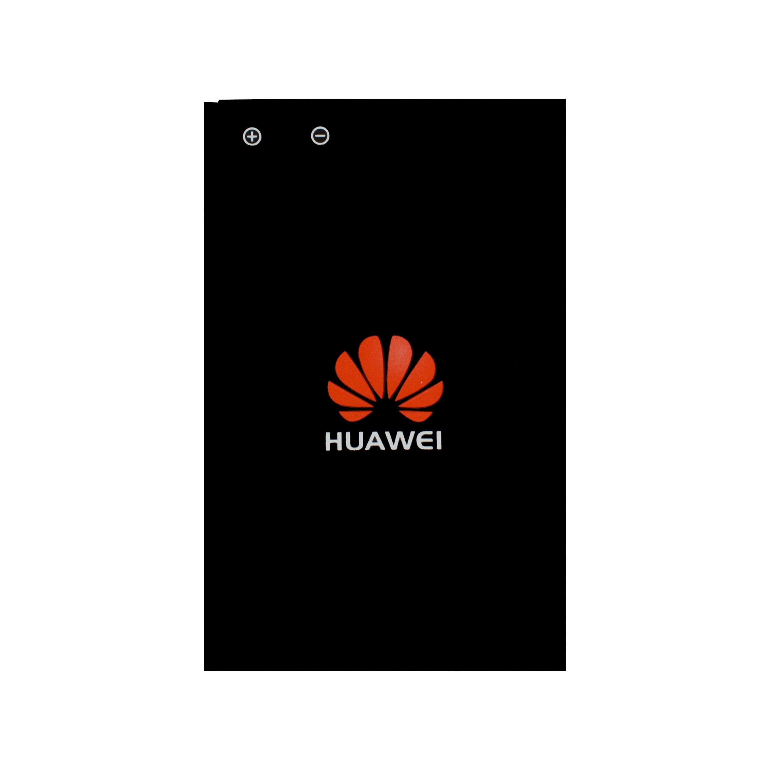 20pcs/lot Battery HB505076RBC For Huawei Y3 ii Y3II-U22 G606 G610 G610S G700 G710 G716 A199 C8815 Y610 Original Batteria 2150mAh enlarge