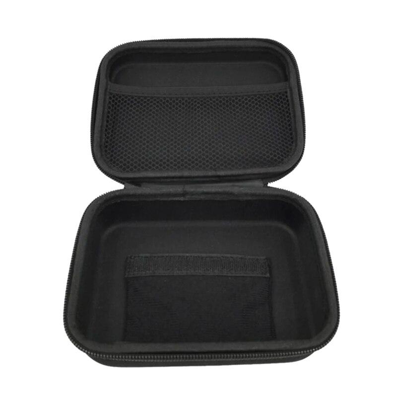 Estuche de almacenamiento EVA para ratón portátil Logitech G903/G900/G502/G402 a prueba de golpes estuche protector de viaje