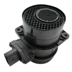 Car Mass Air Flow Sensor for Chrysler Sebring Dodge Avenger Jeep Compass Patriot 2.0 0281002779 05033320AA