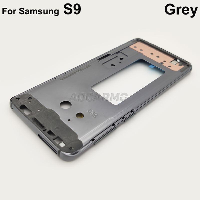 Cheap Estojos de celular