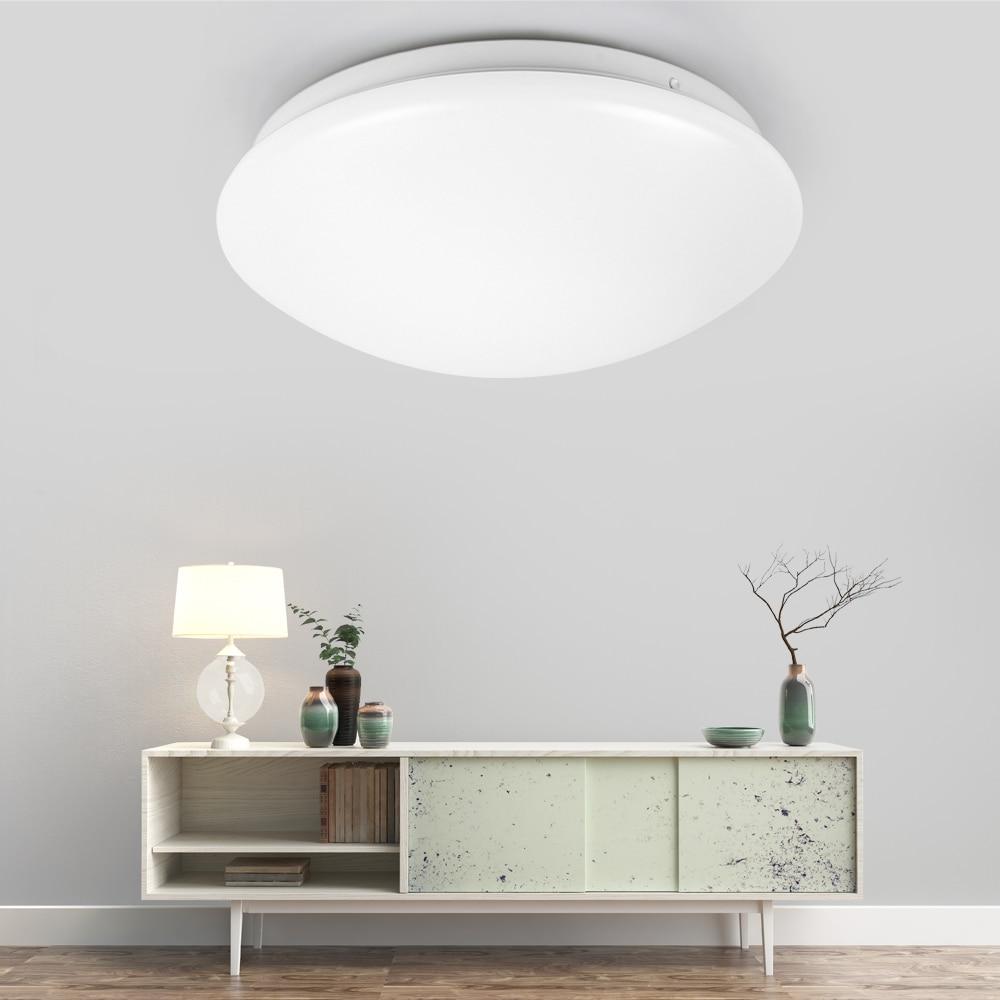 Светодиодные потолочные светильники VIPMOON, встраиваемые потолочные светильники с утопленным креплением, светодиодные потолочные светильни...