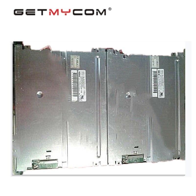 Getmycom الأصلي ل NL8060BC21-11KG LED شاشة عرض لوحة دون شاشة تعمل باللمس