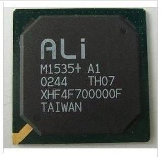 ¡Entrega Gratuita! M1535 + A1 chips CI