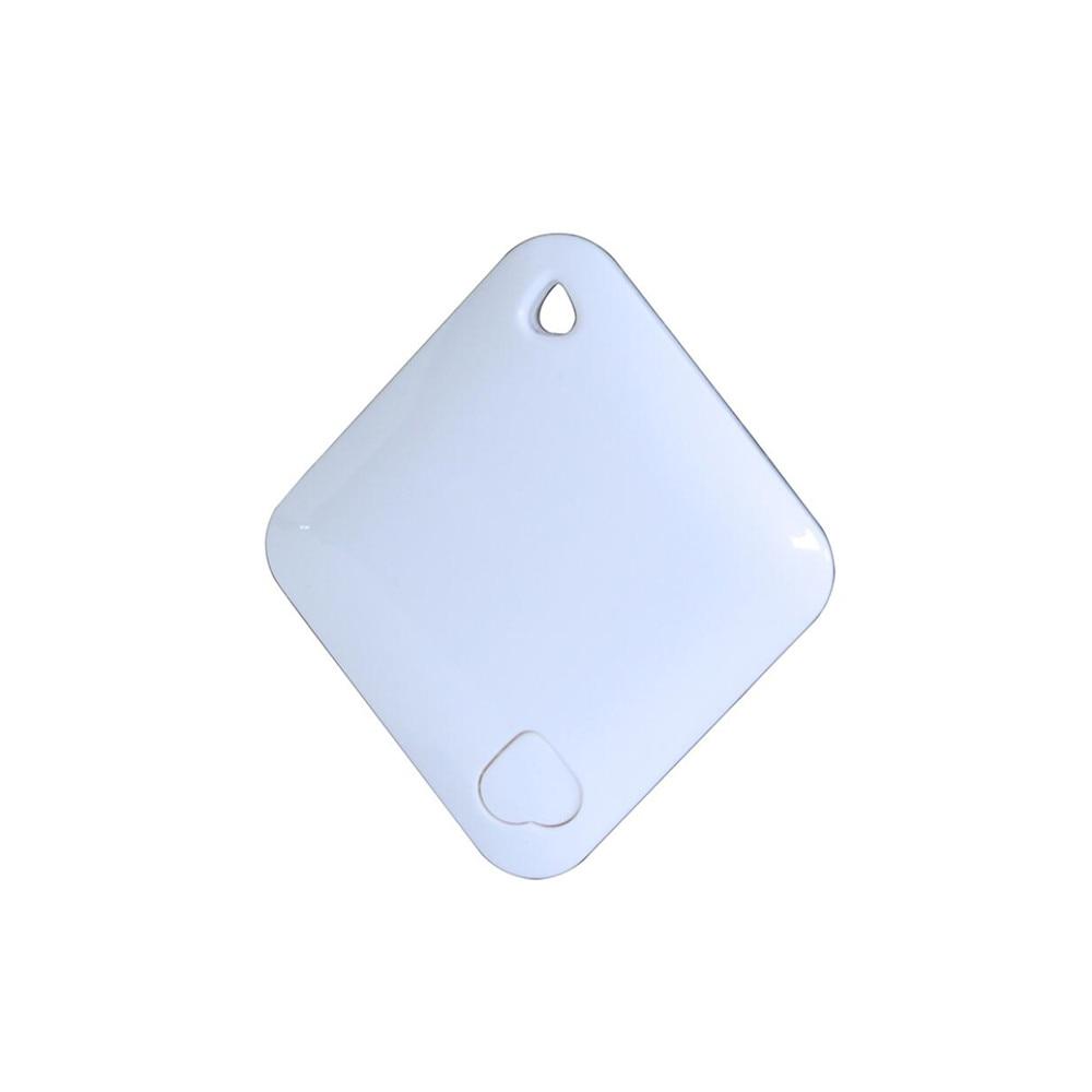 Taidacent NRF52832 Ibeacon Beacon BLE Mac-адрес, вещание, близость, маркетинговая реклама
