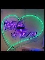%d0%bd%d0%b5%d0%be%d0%bd%d0%be%d0%b2%d0%b0%d1%8f %d0%b2%d1%8b%d0%b2%d0%b5%d1%81%d0%ba%d0%b0 %d0%b4%d0%bb%d1%8f kiss me in the with heart love %d1%81%d0%b2%d0%b5%d1%82%d0%b8%d0%bb%d1%8c%d0%bd%d0%b8%d0%ba %d1%81%d0%b2%d0%b0%d0%b4%d0%b5%d0%b1%d0%bd%d1%8b%d0%b9 %d0%bf%d0%be%d0%b4%d0%b0%d1%80%d0%be%d0%ba