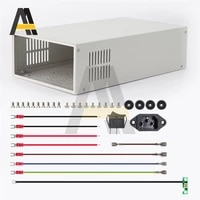 rd rd6012 rd6018 switch power supply 65v 800w digital power supply case s800 for cold rolled steel shell combination kit
