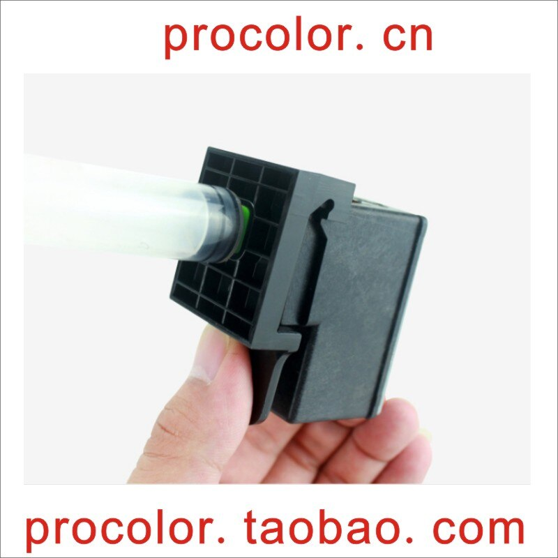 PG445s CL446 CISS Tinte patrone Reinigung flüssigkeit reiniger Clamp Clip Tool kit für Canon TS3340 TS3140 TS204 MG2540s mg2545s drucker