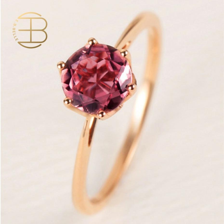 Новые дизайнерские свадебные кольца для женщин, тонкие элегантные свадебные кольца для вечеринок