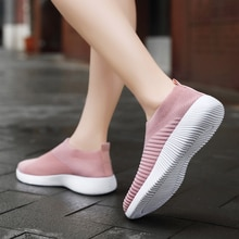 2021 new running shoes for men and women black white color size 36-46 eur4649997