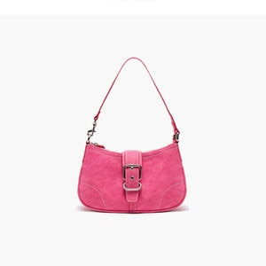 vintage chains women shoulder bags designer baguettes handbags luxury simply messeger crossbody bag lady small purses female sac