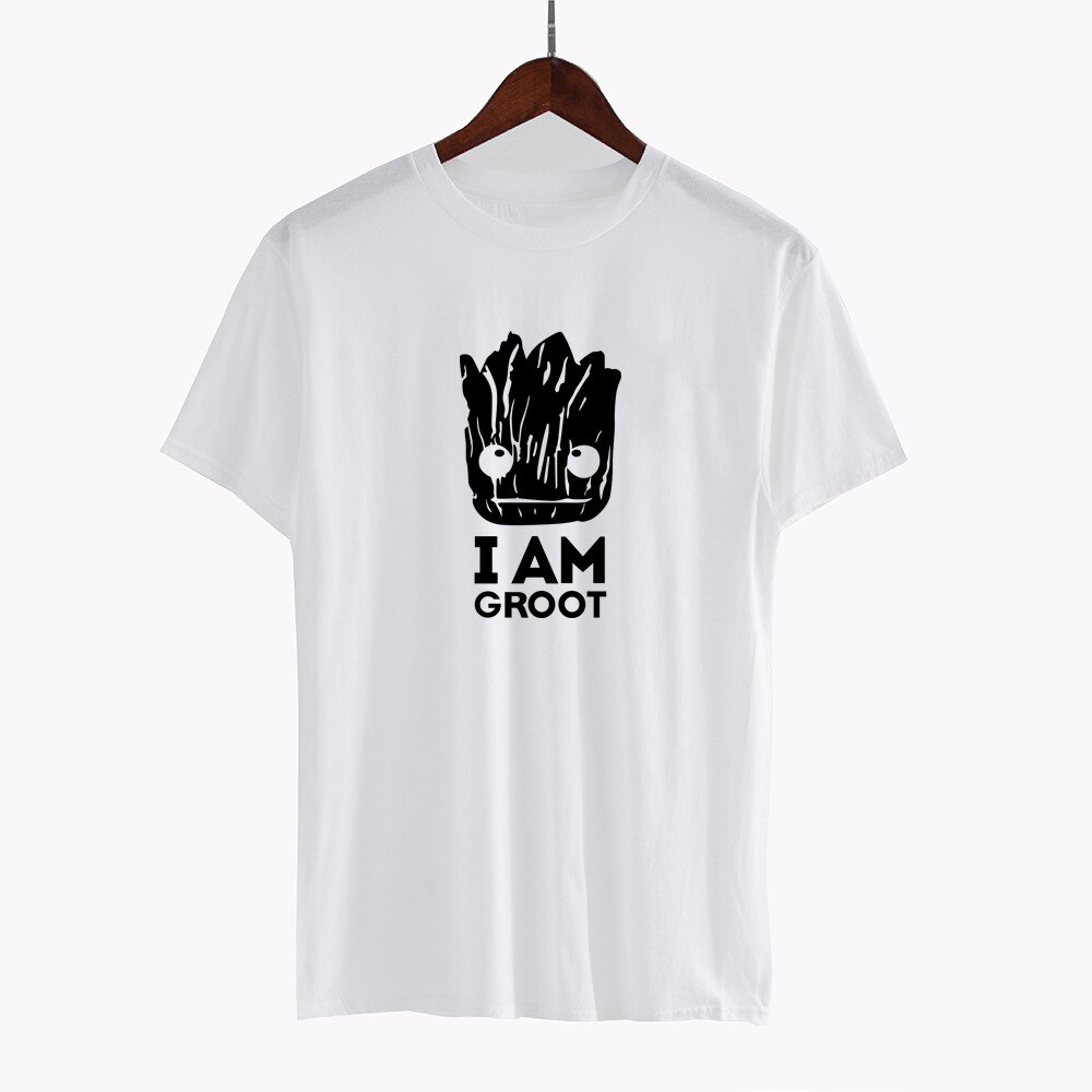 Camiseta divertida para hombre, camiseta novedosa de fontanero, camiseta fresca, Camiseta de algodón de marca, camiseta negra de verano, camiseta de manga corta para hombre