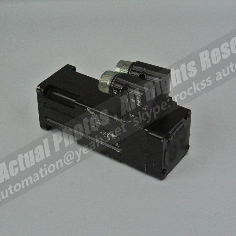 MPL-A1530U-VJ42AA 0.39KW المستخدمة في حالة جيدة مع حرية الملاحة