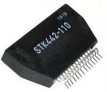 STK442-110 STK