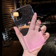 Xiaomi Mi Note 10 Pro Case Lite 골드 호일 별 Xiaomi Xiomi Mi 9 Pro 5G CC9 Pro 전화 케이스 9 A3 Lite 용 투명 커버