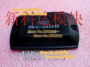 SI-1225HD    SI-1125HD