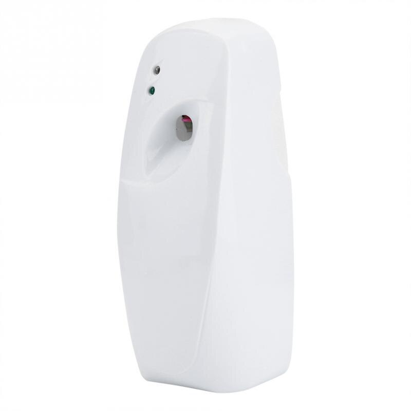 Домашний комнатный настенный автоматический Регулируемый освежитель воздуха, освежитель воздуха, освежитель воздуха