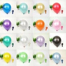 Vente en gros haute qualité 100 pièces perle ballon grille outil accessoires en forme de coeur grille amour faire anniversaire fournitures de mariage
