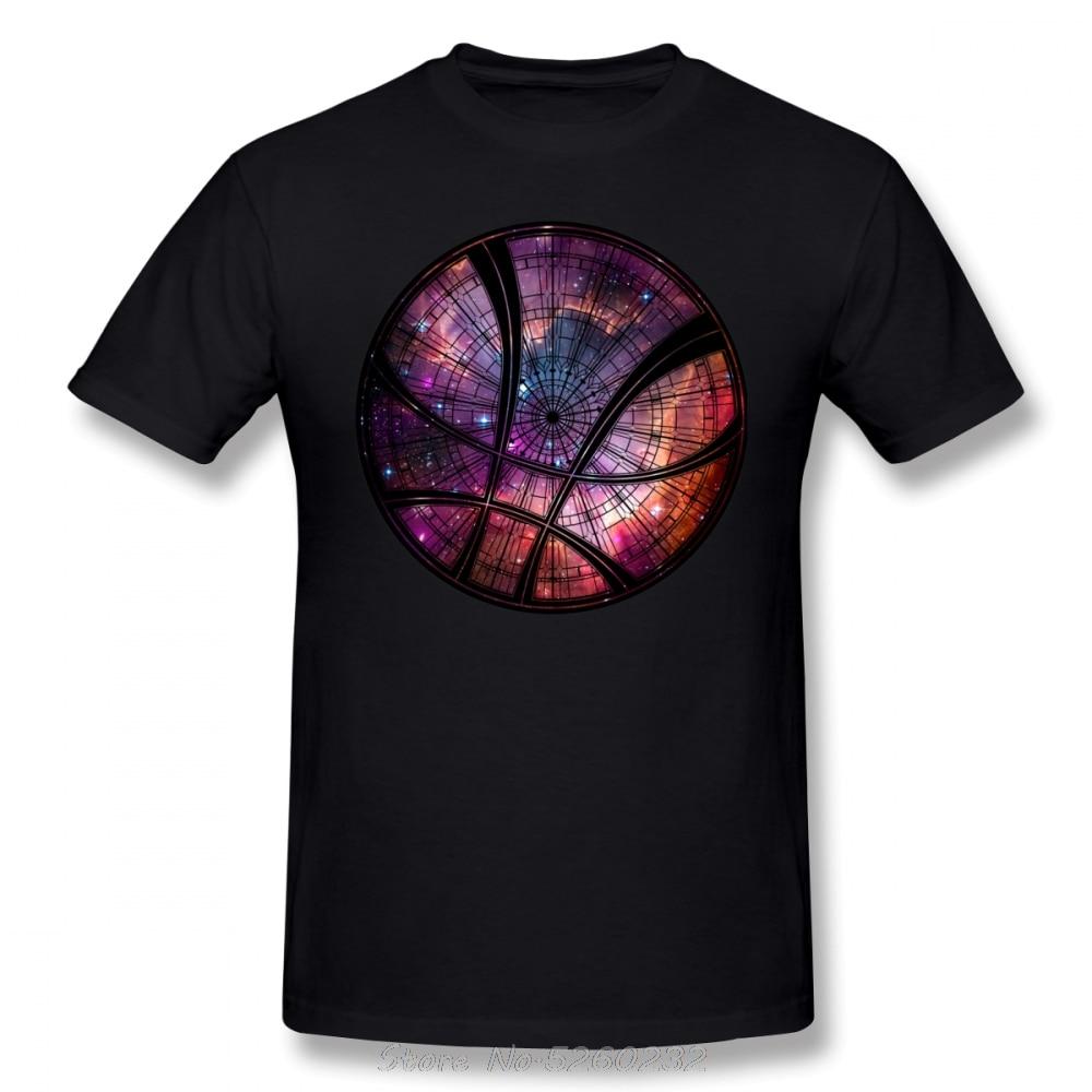 Doctor Strange T Shirt Strange Window T-Shirt Beach Male Tee Shirt Summer Cotton Printed Cute Short Sleeve Tshirt Streetwear