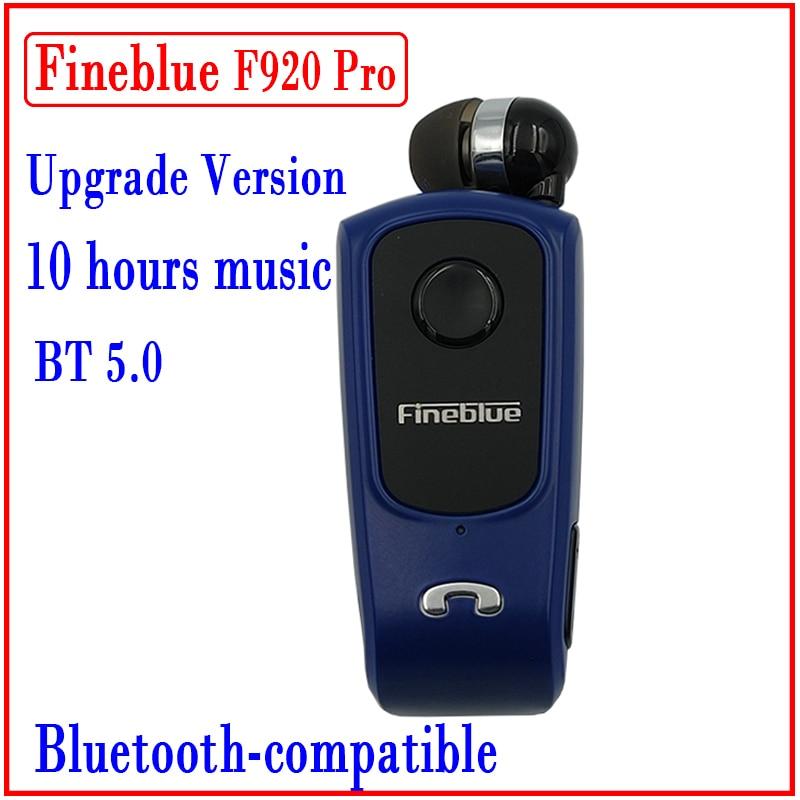 Mini Auriculares inalámbricos F920 con Auriculares inalámbricos Bluetooth para recordar el uso...