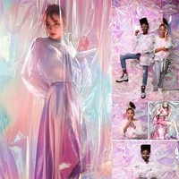 new fashion fotografia photography backdrops bloggers background instagram colorful refraction product display accesory tik tren