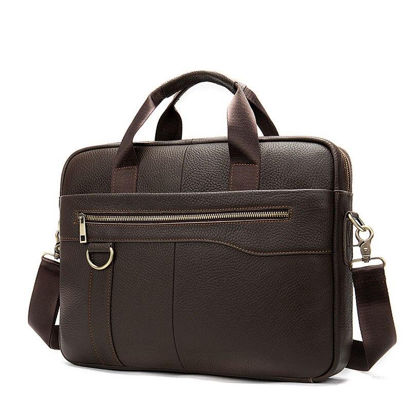 2021 جديد جلد ريترو حقيبة عالية الجودة حقيبة حاسوب العلامة التجارية الشهيرة حقيبة كتف حقيبة يد فاخرة حقيبة أعمال حقيبة حاسوب