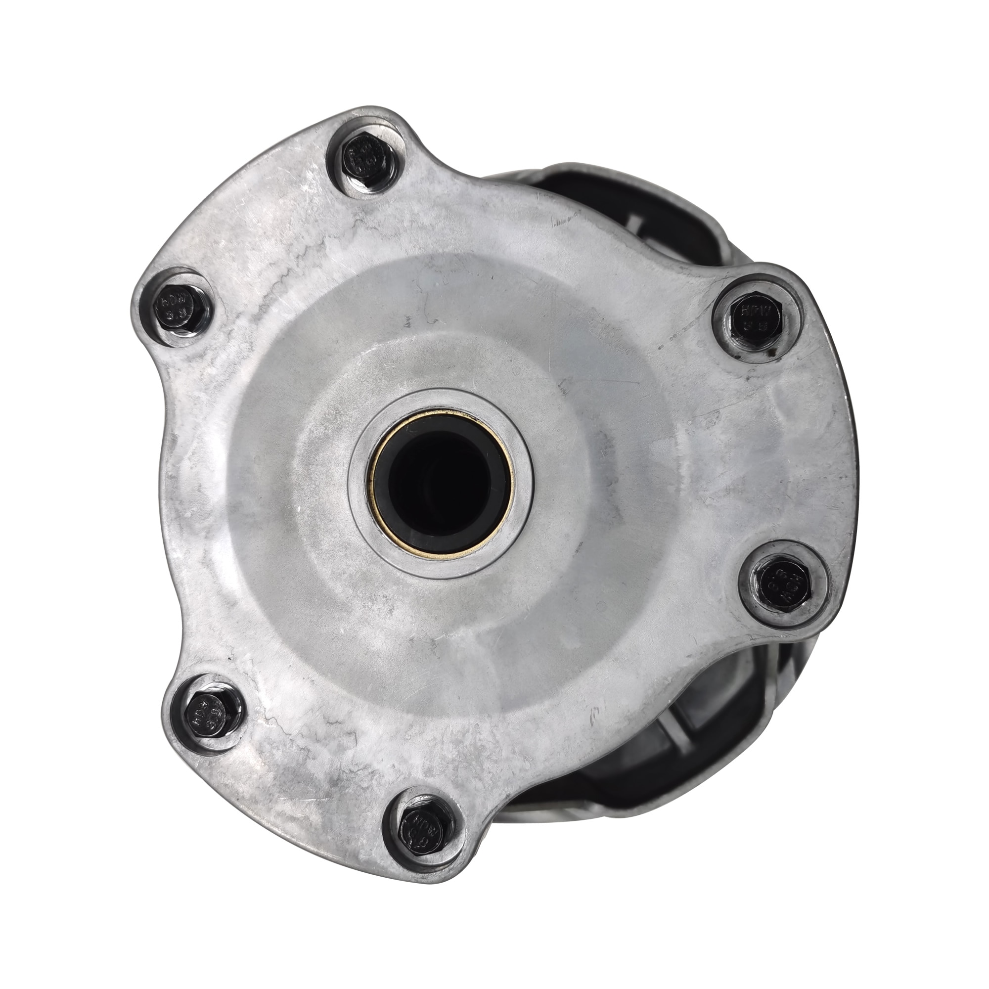 Primary Drive Clutch HD Puller Tool Replacement for 14-19 Polaris RZR 1000 XP enlarge