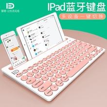 알루미늄 아이패드 아이폰 블루투스 keybord