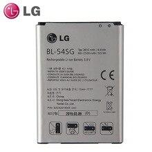 새로운 원본 BL-54SG (BL-54SH) lg G2 F320 F340L H522Y 2610mAh F260 D728 D729 H778 H779 D722 lg lg 90 D410