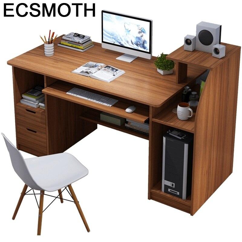 Рабочий стол для офисной мебели, подставка под ноутбук, рабочий стол, компьютерный стол