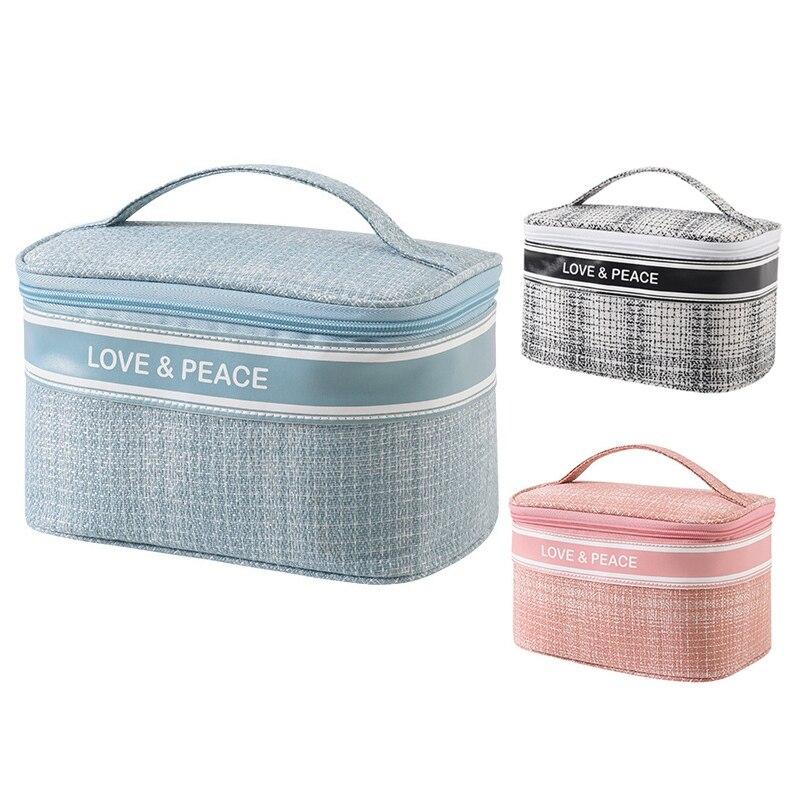 Макияж-сумка-косметичка-для-путешествий-портативный-чехол-для-косметики-организатор-мешок-косметический-сумки-Дорожная-сумка
