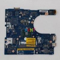 עבור Dell Inspiron 15 5000 5555 1N0C6 01N0C6 CN-01N0C6 AAL12 LA-C142P w A8-7410 מעבד נייד מחשב נייד האם Mainboard