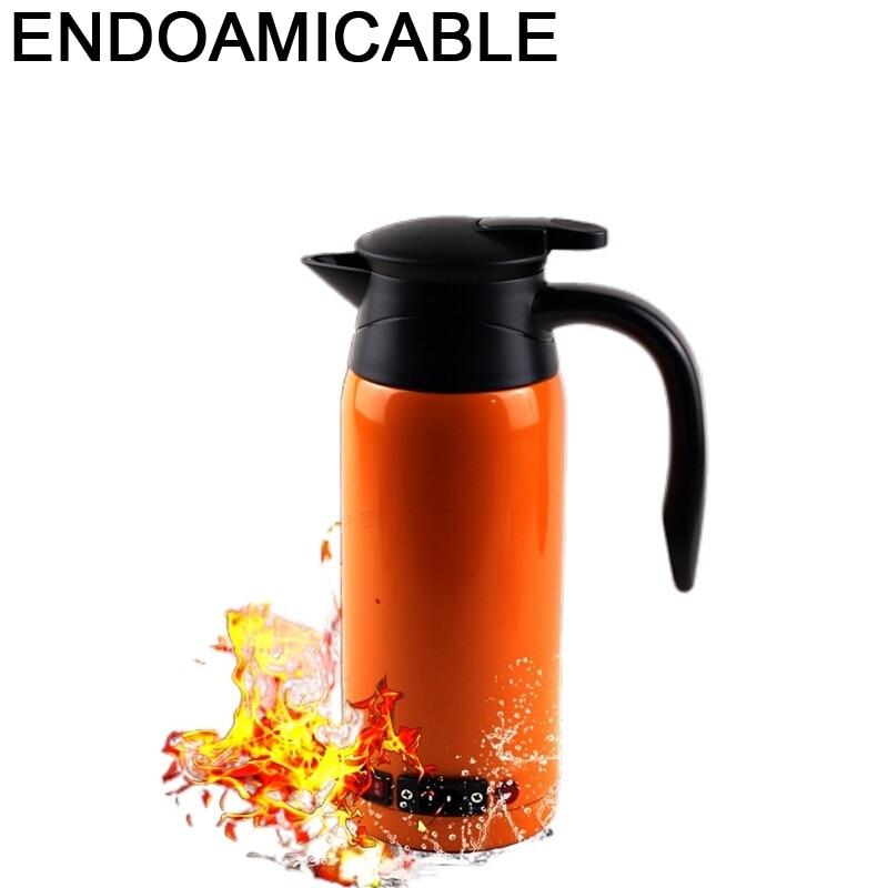 Аппарат для коммерческого ресторана, оборудование для домашней кухни, оборудование для кухни, электрическая чашка для горячей воды