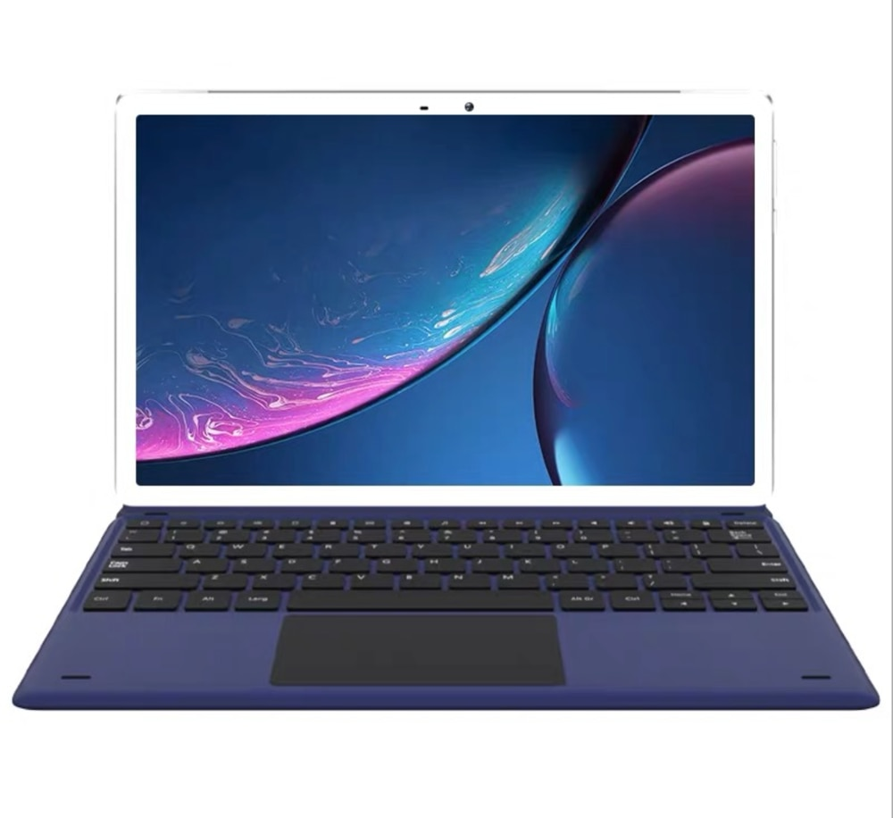 Newest 11.6inch tablet pc with 4GB /64GB memory window laptop