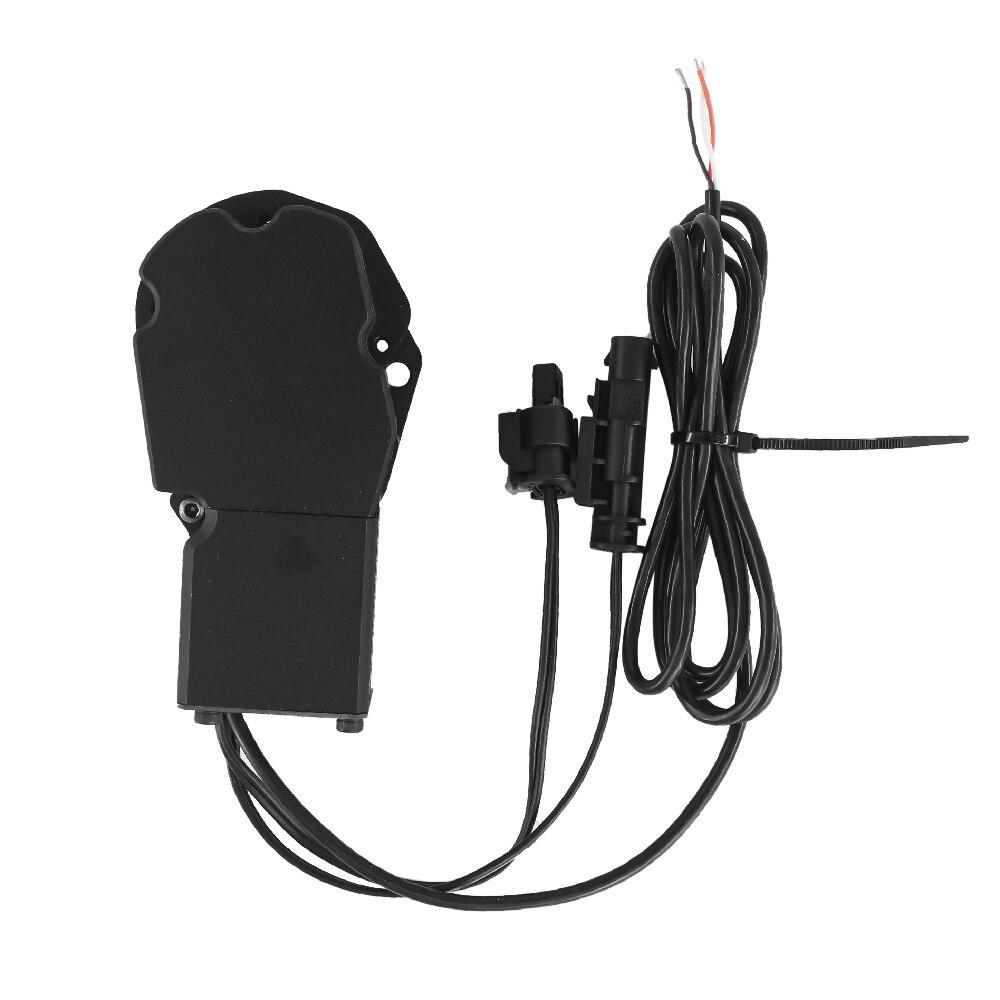 مفتاح التحكم عن بعد للمصعد الكهربائي ، الزجاج الأمامي ، لسيارات BMW R1200GS ، R1250GS ، R1200 ، R1250 GS ، Adv LC 2013-2019