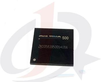 2-10PCS New ZK1058395009408A 7200202102002-D BGA