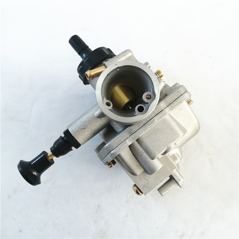 مكربن لهوندا MB5A MB50 MTX50 MT50 NS50F MB 5 A 50 MTX MT NS 50 F ، قطع غيار الدراجات النارية 16100-GE2-672 161A0-166-044