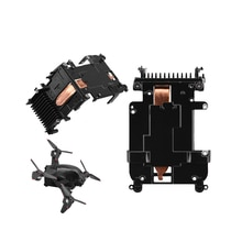 Repairing Cooling System Part Quadcopter Copper Cooling Board Qudcopter Repairing Parts Accessory Fo