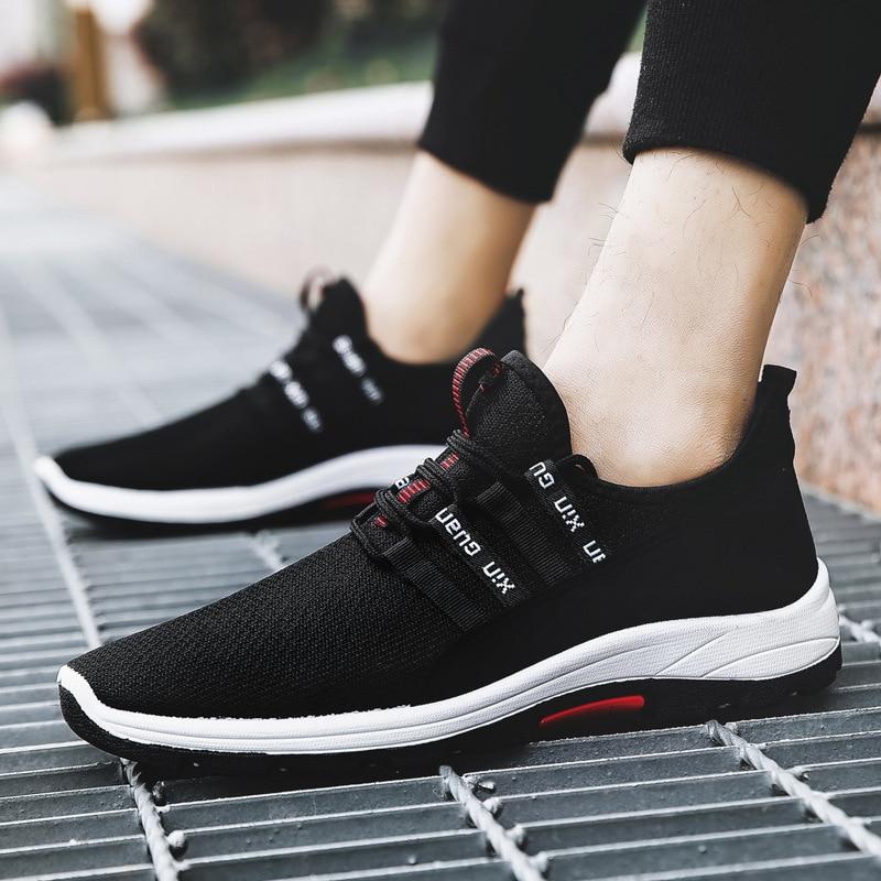 Trend Comfortable Versatile Sports Outdoor Climbing Boots Hot Selling Breathable Anti-slip nan dan xie